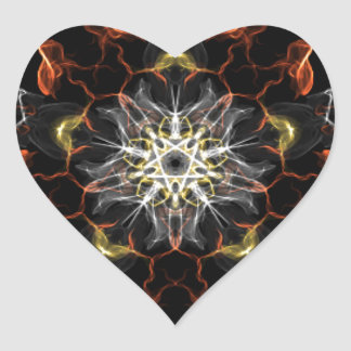 abstract1.png heart sticker