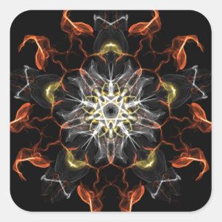 abstract1.png pegatina cuadrada