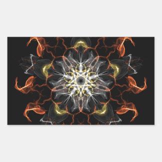 abstract1.png pegatina rectangular