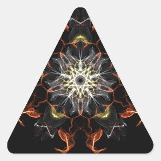 abstract1.png pegatina triangular