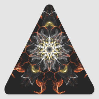 abstract1.png triangle sticker