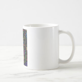 abstract2 mugs