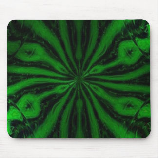 abstract308rv mouse pad