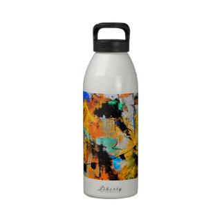 abstract66211112bis.jpg water bottle