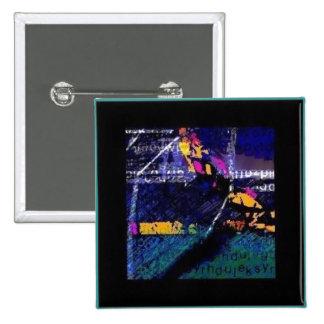 Abstract 01 pin