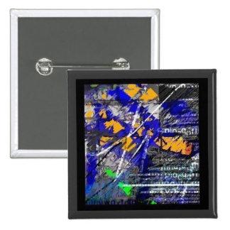 Abstract 03 pin