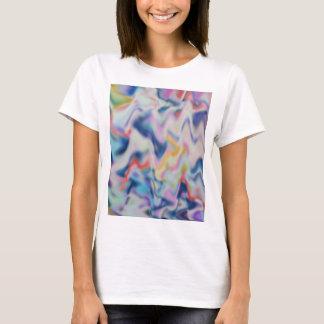 Abstract 103 T-Shirt