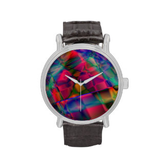 abstract-1111 TPD Relojes De Mano
