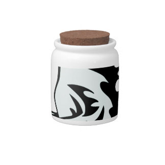 abstract-1297888 candy jar