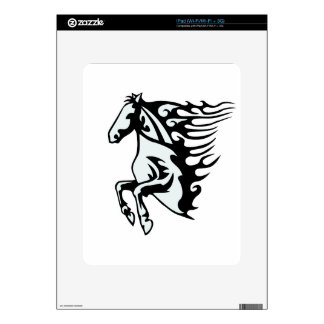 abstract-1297888 iPad skin