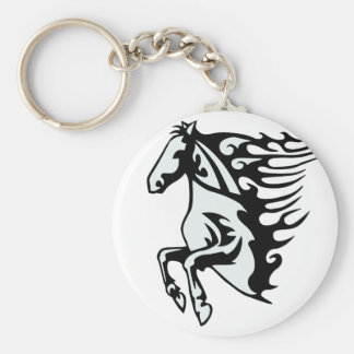 abstract-1297888 keychain