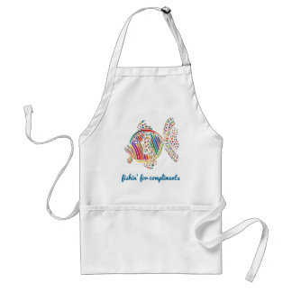 abstract-1299653 adult apron