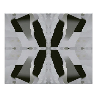 Abstract 12a posters
