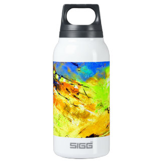 abstract 1811013bis.jpg insulated water bottle