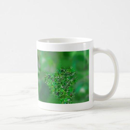 abstract-19-6-ib coffee mug