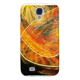 Abstract 1 samsung galaxy s4 cases