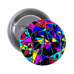 ABSTRACT 1 PINBACK BUTTONS