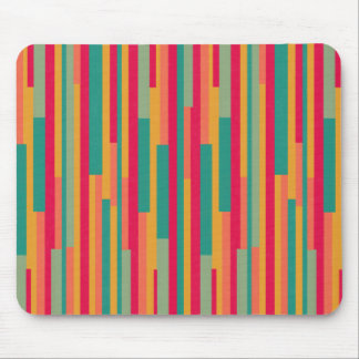 Abstract 240113a mouse pad
