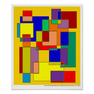 Abstract #26 poster
