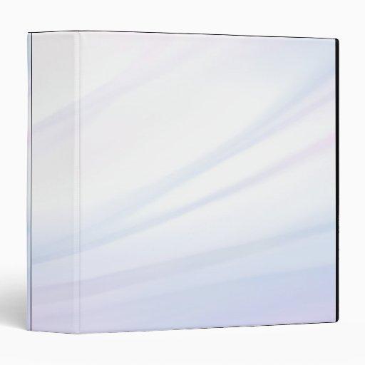 Abstract 2 vinyl binders