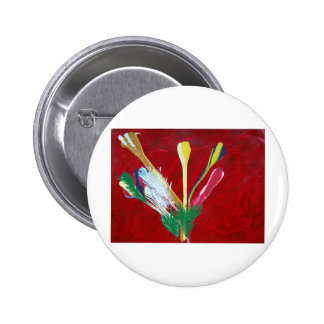 Abstract#2 Pins
