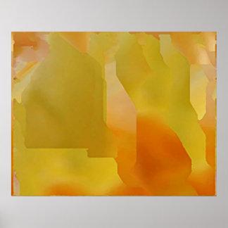 Abstract 2 print