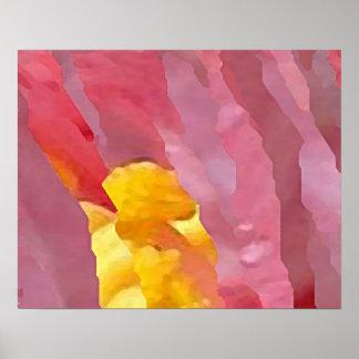 Abstract 36 print