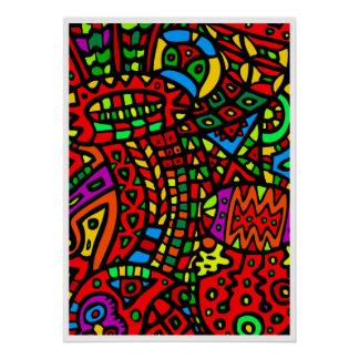 Abstract #411 poster