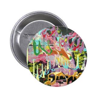 Abstract#4 Pins
