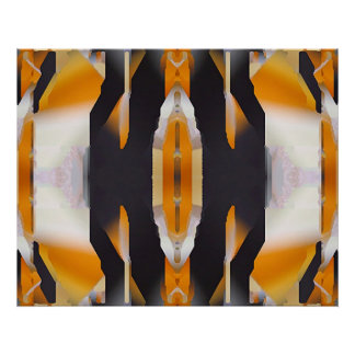 Abstract 52a posters