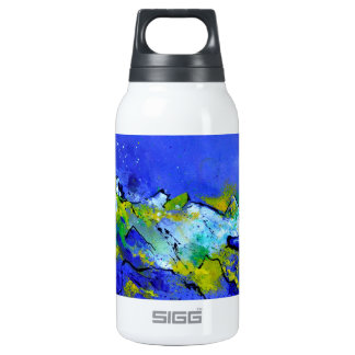 abstract 5531103.jpg insulated water bottle
