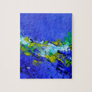 abstract 5531103.jpg puzzle