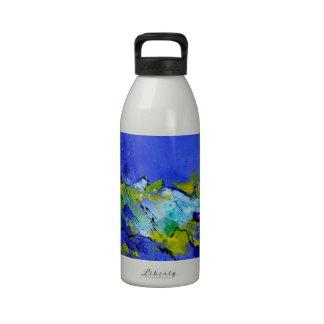 abstract 5531103.jpg water bottles