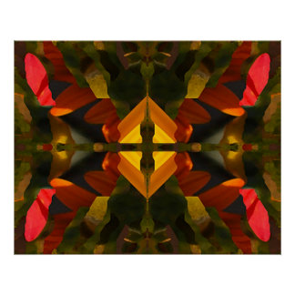 Abstract 57a poster
