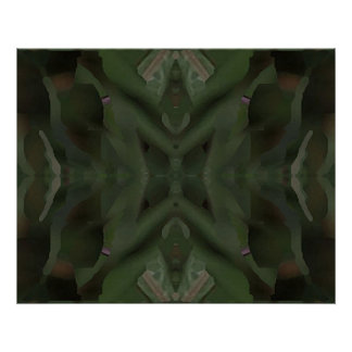 Abstract 63a posters