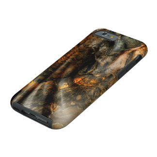 Abstract #6 iPhone 6 Case