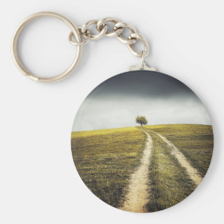 abstract-74025 keychain