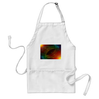 abstract-811 adult apron