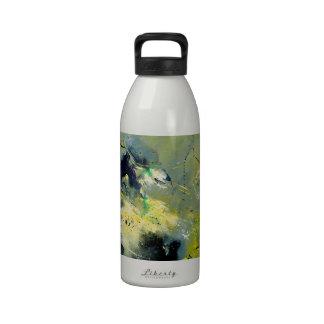 abstract 8821603.jpg drinking bottles