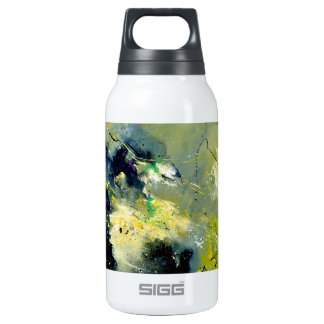 abstract 8821603.jpg insulated water bottle