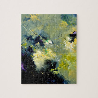 abstract 8821603.jpg puzzles