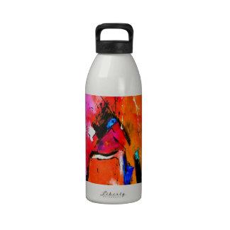 abstract 883150.jpg reusable water bottle
