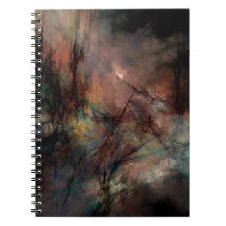 abstract-979-eop notebook