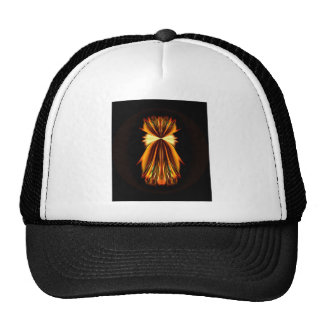 Abstract A031 Trucker Hat
