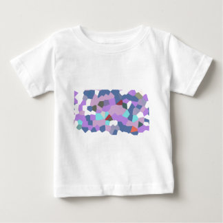Abstract A Infant T-shirt