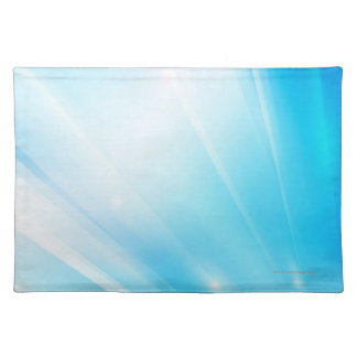 Abstract and Pattern Placemats