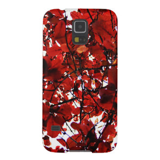 Abstract Antique Junk Style Fashion Art Solid Shin Samsung Galaxy Nexus Covers