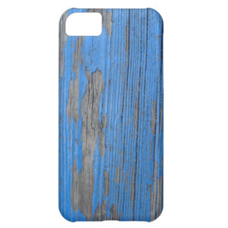 Abstract Antique Junk Style Fashion Art Solid Shin iPhone 5C Case