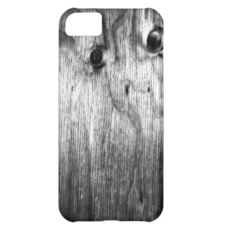 Abstract Antique Junk Style Fashion Art Solid Shin iPhone 5C Covers