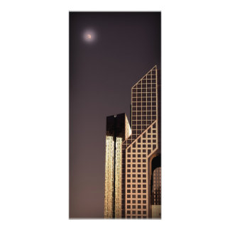 Abstract architecture art photo